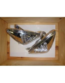 CLIGNO AVANT LEDS TMAX 2004 - 2007 - LA PAIRE