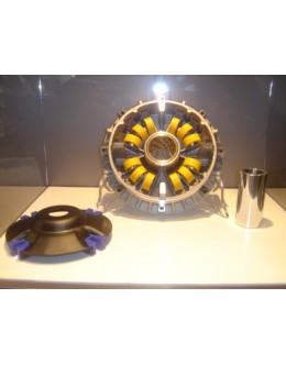 VARIATEUR POLINI 12 GALETS - TMAX 2001-2011