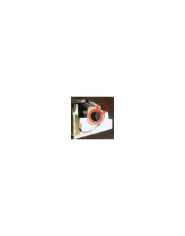 GALETS SPÉCIAUX AUTOLUBRIFIES-125 cc/180 cc-Ø 20 X 17 / 13 GRS
