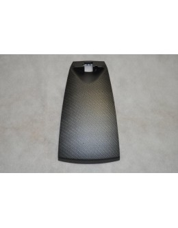 TRAPPE A ESSENCE CARBONE MAT TMAX 2008/2011