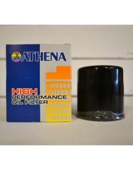 FILTRE A HUILE ATHENA - TMAX 2001/2014